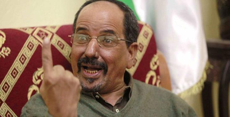 Décès de Mohamed Abdelaziz: Le Polisario a perdu sa tête!