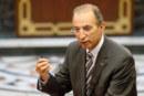 Le Maroc en colère contre le département d'Etat US