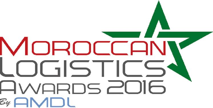 Moroccan Logistics Awards 2016: Trois finalistes retenus pour le prix du projet logistique de l'année