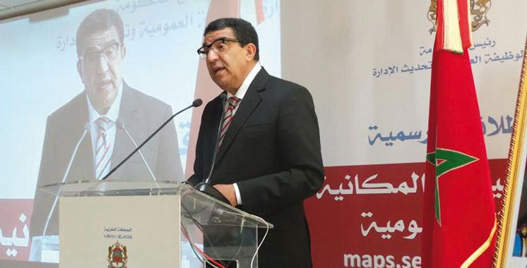Stratégie nationale de lutte contre la corruption: L'opérationnalisation préoccupe la CGEM et la société civile