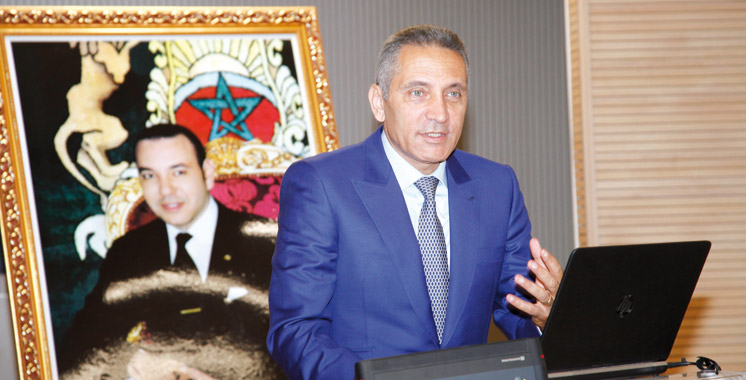 3e Forum USA/Maroc pour le commerce et l'investissement: Une forte délégation marocaine à Seattle, début octobre