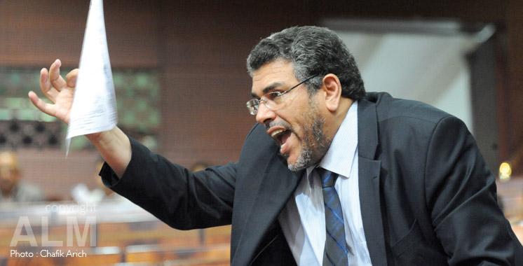 Corruption : Des peines dissuasives requises par le ministère