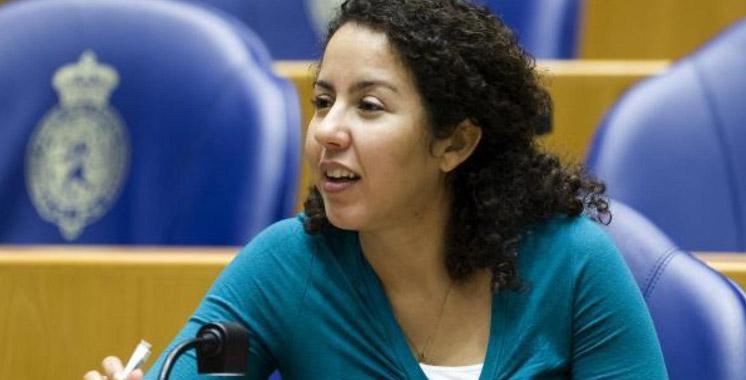 Une marocaine nommée rapporteuse spéciale sur la radicalisation et l'extrémisme