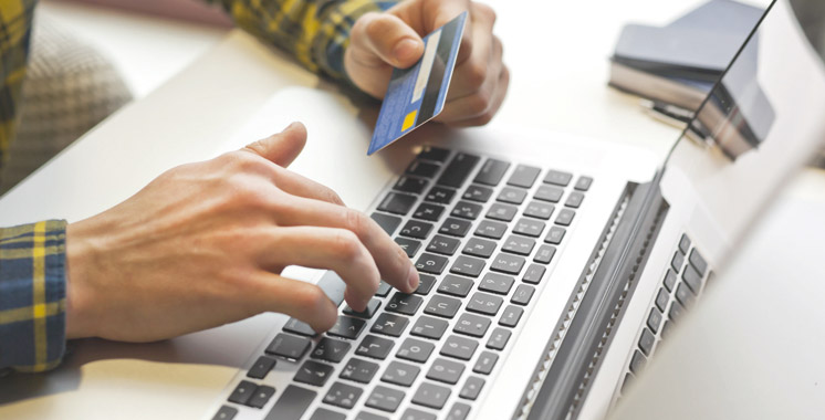 L'ADII met en place un système de paiement multicanal