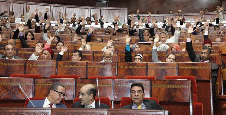 Banques  participatives :  Le PJD y tient avant les élections