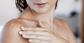 Psoriasis: Une maladie dermatologique qui affecte aussi le mental