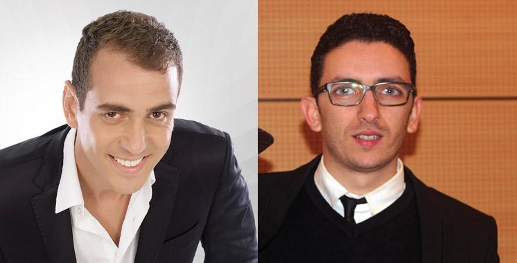 Ramadan sur Medi1TV : Momo remplace Oussama Benjelloun