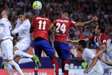 Ligue des Champions : Madrid Capitale du football européen