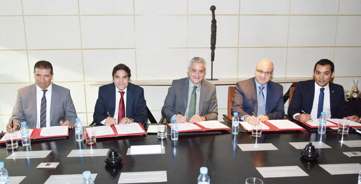 Said-Mouline-Consortium-vehicule-electrique-au-Maroc