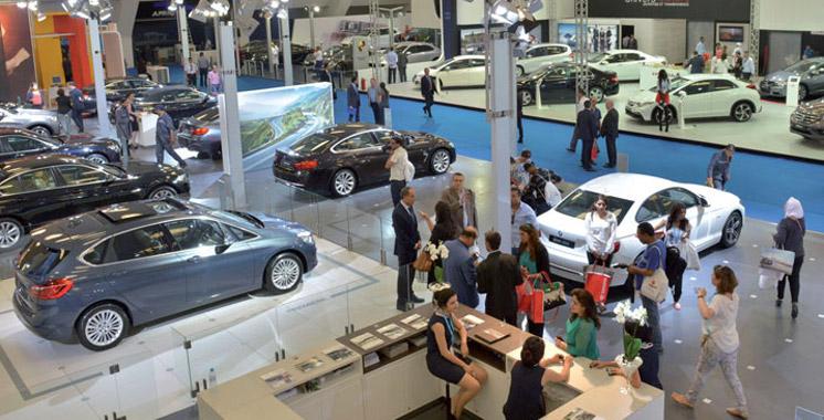 Salon Auto Expo: Les futurs best-sellers