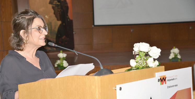 La Fondation Attijariwafa bank initie le débat: Les clés de succès de la demande en habitat dans les villes de demain