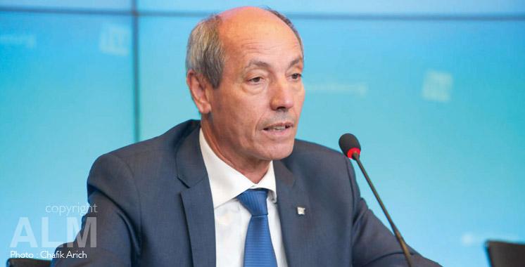 Gestion migratoire au Maroc: La coopération internationale s'élargit