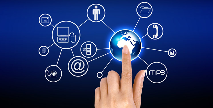 SharePoint-Innovation