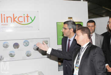 «Smart City Connect Casablanca» s'ouvre au grand public