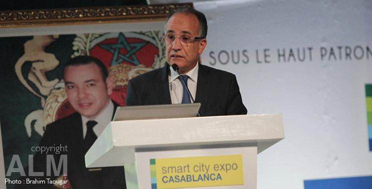 Mohammed Abbou: «Le déficit serait globalement maîtrisable»