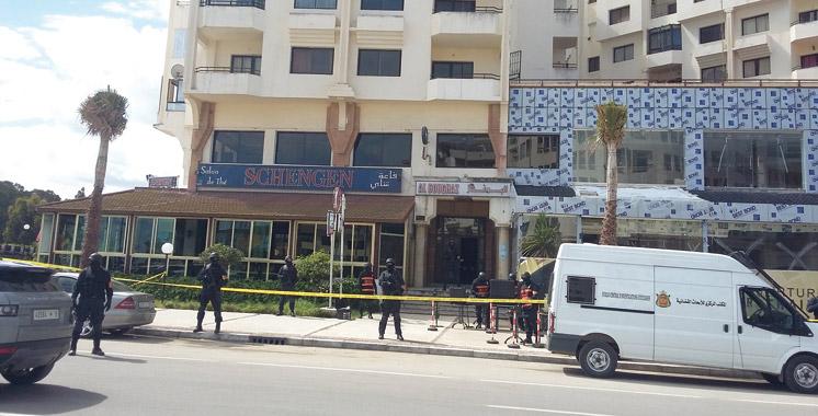 Projet d'attentats déjoué par les forces de sécurité: Les Tangérois désormais plus mobilisés  face au terrorisme