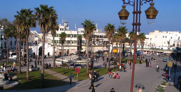 Université Abdelmalek  Essaadi : Un Carrer Center pour renforcer l'employabilité des jeunes