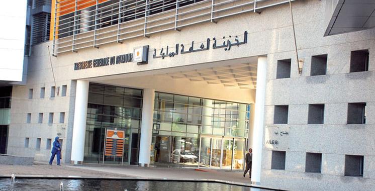 Paiement des taxes locales et professionnelles: La TGR s'ouvre aux banques  et points de proximité