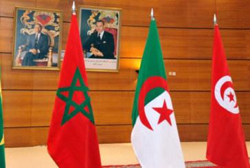 Union du Maghreb Arabe : un Tunisien nouveau secrétaire général