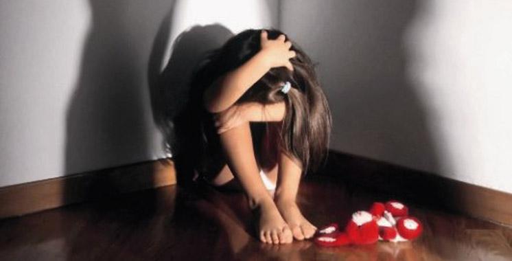 Skhirate :  Une mineure violée par six jeunes dont son cousin
