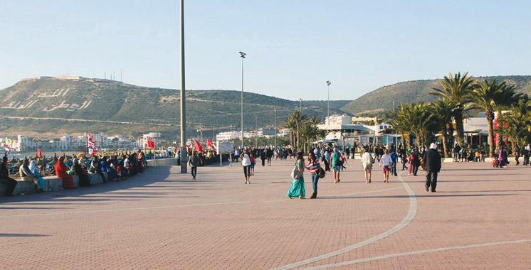 Tendances, destinations, budgets, modes de réservation: Les Marocains voyagent différemment !