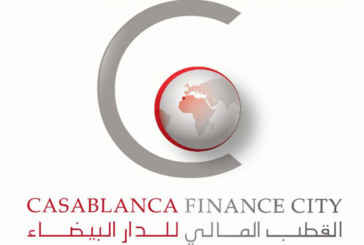 Accord de partenariat : Casablanca Finance City Authority s'allie  à Busan International Financial City