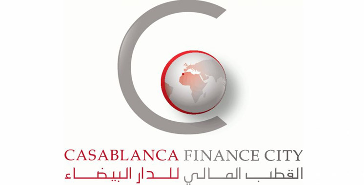 casablanca-Finance-city