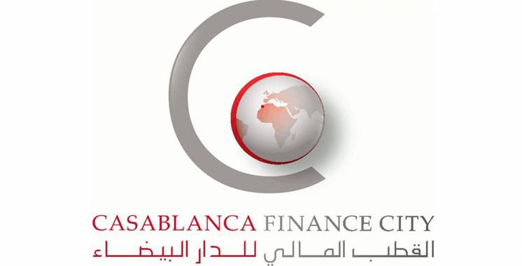 Casablanca Finance City : Une émission obligataire «verte» de 355 MDH