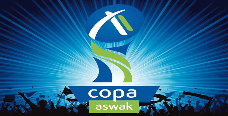 La première édition de ce tournoi aura lieu les 14 et 15 mai: Aswak Salam se met au Futsal