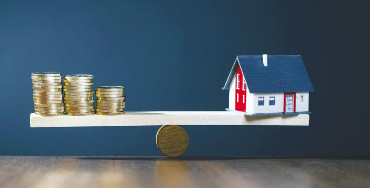 Financement de l'immobilier / Crédits : La guerre des taux est déclarée !