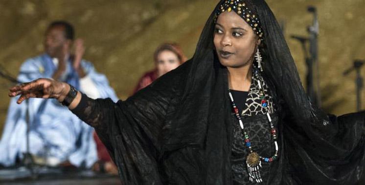 Forum international de la culture hassanie: La deuxième édition a tenu ses promesses
