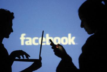 Un lycéen fait chanter une mineure et la menace de publier ses photos sur Facebook