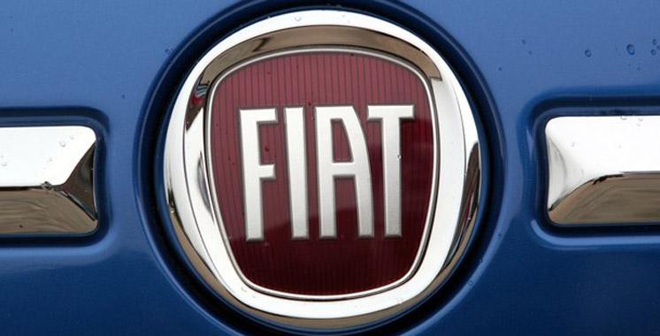 Fraudes à Mohammedia: Fiat Maroc dénonce les agissements  de «Lisa Auto»