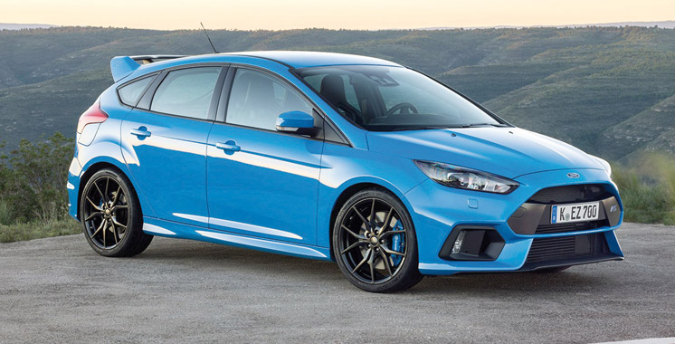 ford-rs