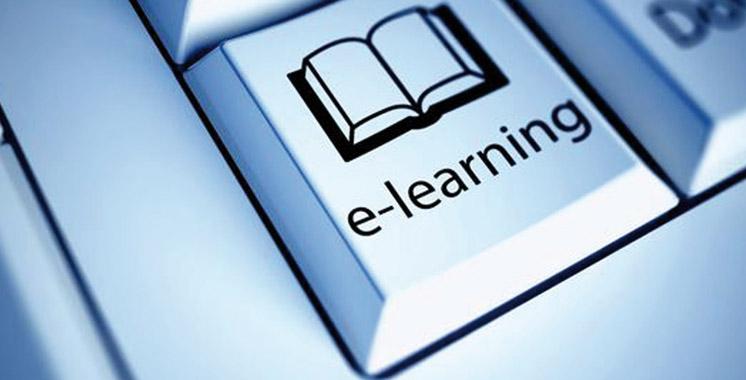 e-learning: 90 formations diplômantes en ligne accessibles grâce à l'AUF