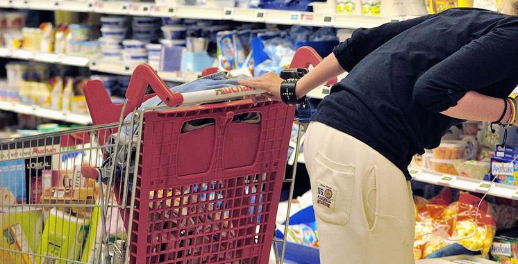 Gaspillage de nourriture: de 16 milliards d'euros perdus chaque année en France