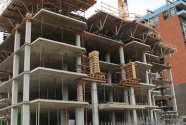 Bâtiment et construction : De nouvelles exigences de développement durable