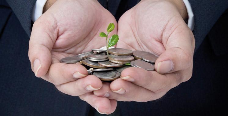 Le Fonds de soutien financier aux TPME dresse son bilan: 1,5 milliard DH sauve 245 entreprises