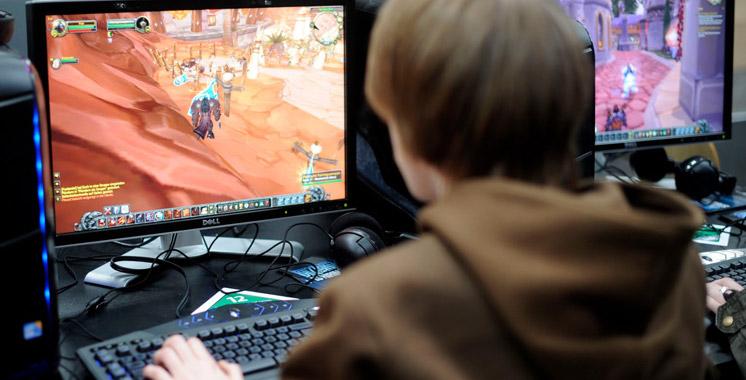 Blocage des jeux en ligne : Maroc Telecom réagit