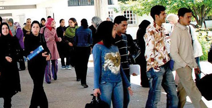 jeunesse-marocaine