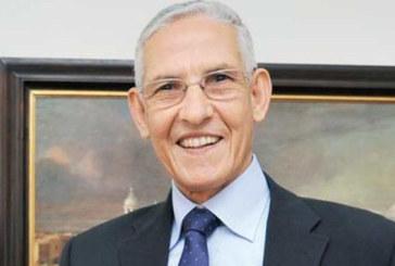 Fusion des Facultés de médecine et de dentaire : Daoudi recule face aux syndicats
