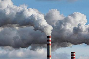 Lutte contre la pollution atmosphérique : De nouvelles mesures pour les transports et l'industrie