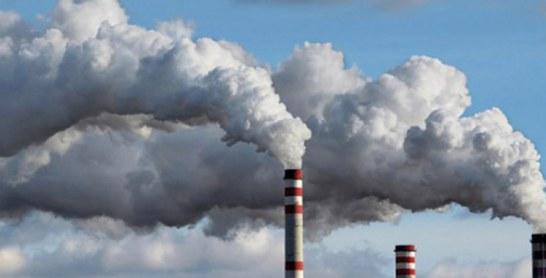 Visite guidée : Virée au Laboratoire national des études  et de surveillance de la pollution