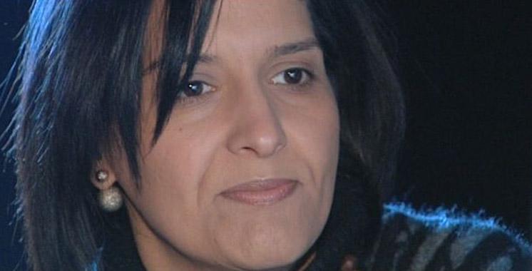 8ème édition du Fidadoc: «Into Darkness» de Rachida  El Garani ouvre le bal