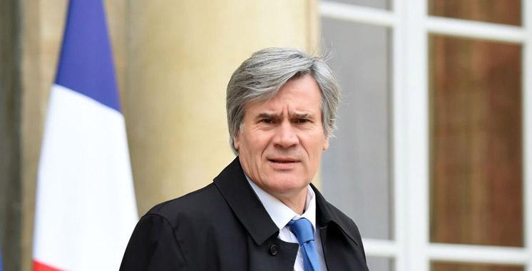 France : La présidentielle est prévue les 23 avril et 7 mai 2017