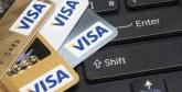Visa : Les paiements numériques pourraient rapporter 900 millions de dollars par an à Casablanca