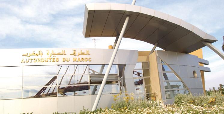 Avec un chiffre d'affaires avoisinant les 3 milliards de dirhams en 2015: ADM remplit ses engagements envers l'État