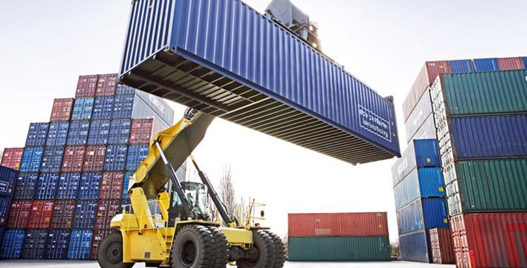 Stratégie pour le développement de la compétitivité logistique du Maroc: Des acquis majeurs !