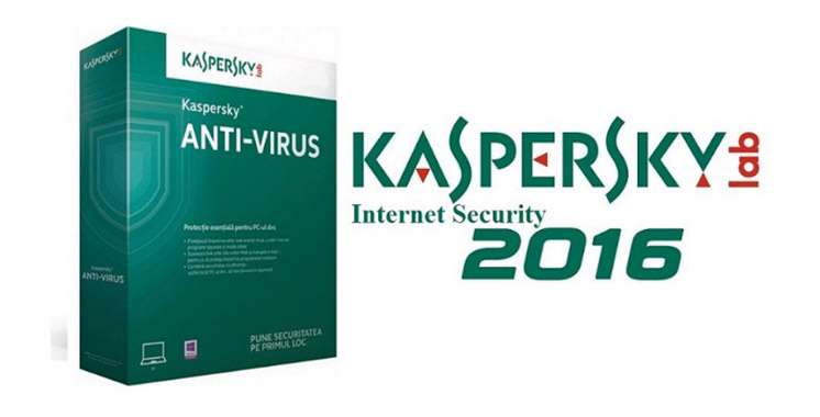 Piratage de DAB: Kaspersky identifie les causes et donne des conseils