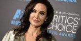 Angelina Jolie donnera des cours dans une prestigieuse université britannique
